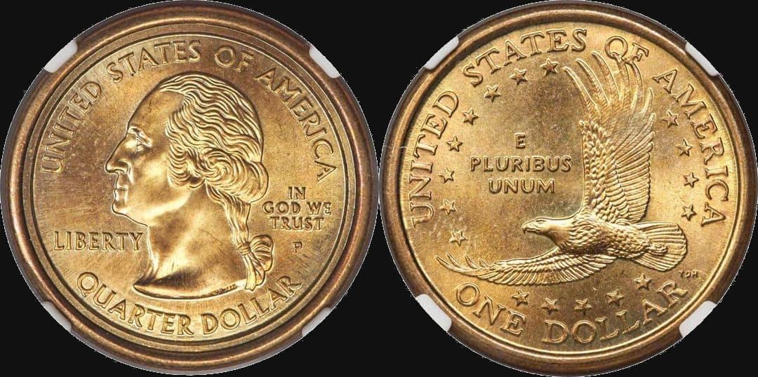 ¿Qué es una moneda híbrida?