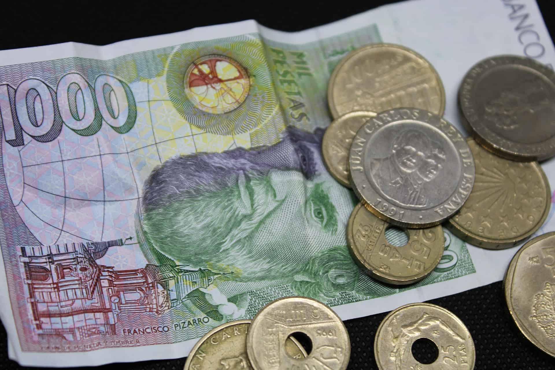 9 pruebas de monedas de Juan Carlos I que probablemente no hayas visto en tu vida