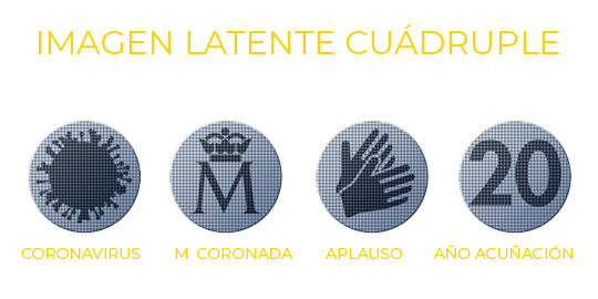 Imagen Latente 30 euros 2020
