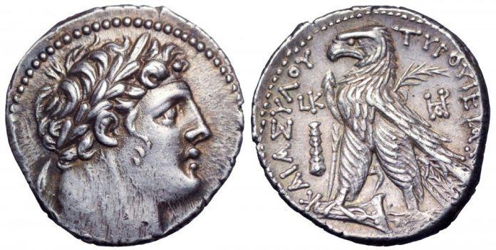 30 monedas (Serie de TV) Tetradracma-de-Tiro