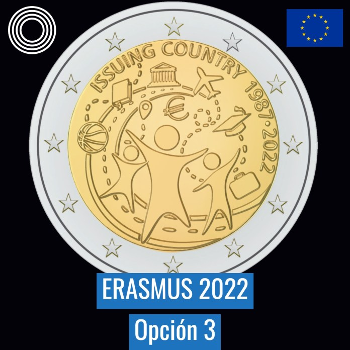 Votación Erasmus 3