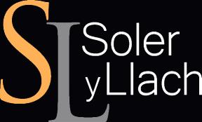 Logo Soler y Llach (2)