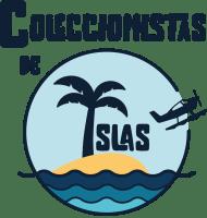 Coleccionistas de Islas