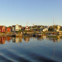 5 islas que no te puedes perder del archipiélago de Estocolmo