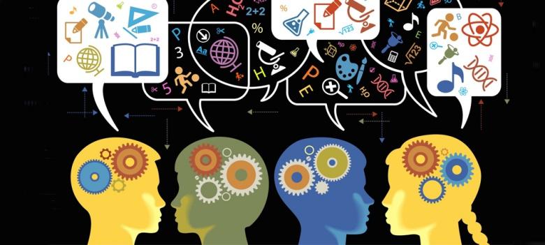 foco e motivacao nos estudos