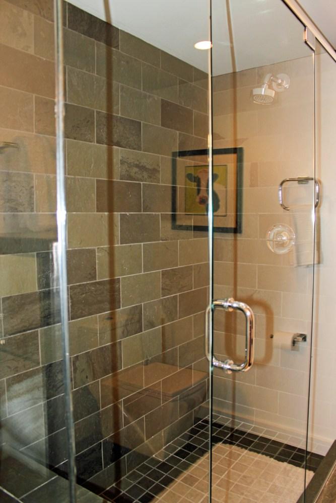 Bath2_afix_1024px