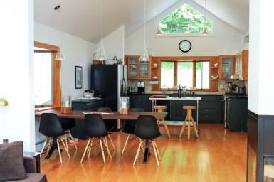 Kitchen2_afix_1024px