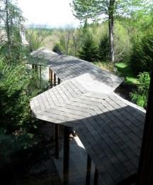 stl_walkway_roof_sm