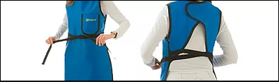 Evaluación de Integridad de Equipos de Protección Personal