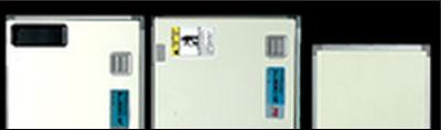 Certificación de Funcionamiento de Chasis y Pantallas
