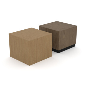 Public Spaces And Occasional Tables Colecraft