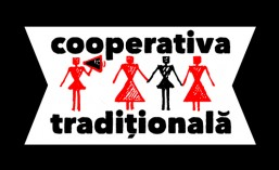 cooperativa tradițională