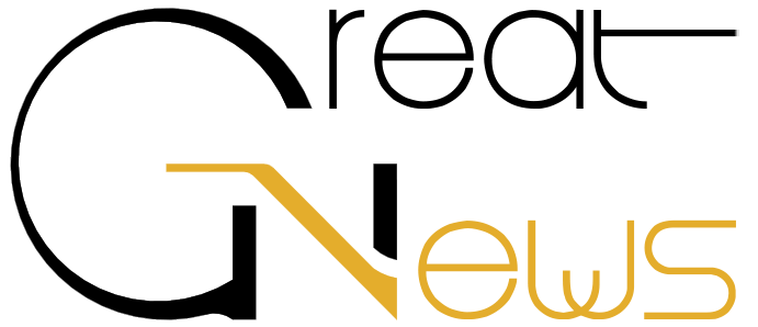 Great News Logo
