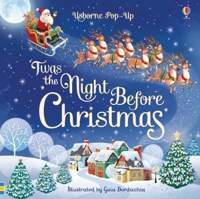 Twas-the-night-before-Christmas-poezie-de-craciun-in-engleza