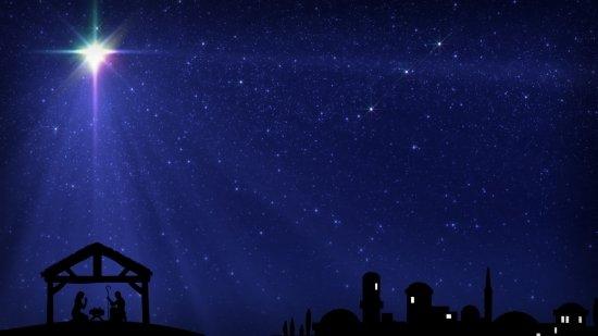 Noapte de vis versuri