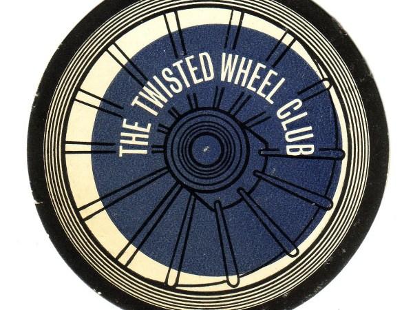 twistedwheellogo
