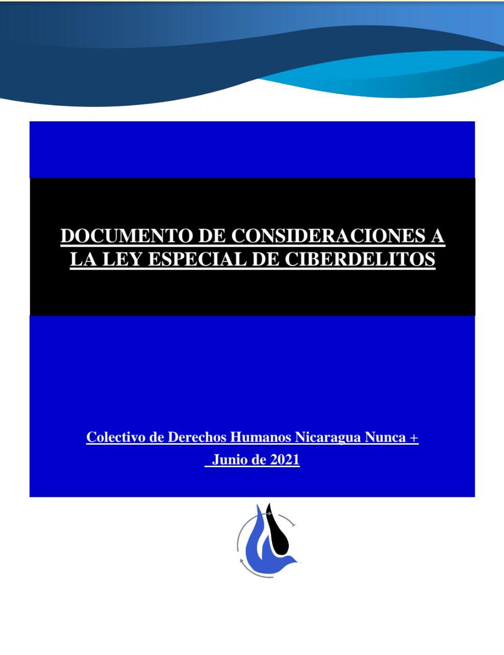 070621-Portada-Consideraciones-Ley-Ciberdelitos