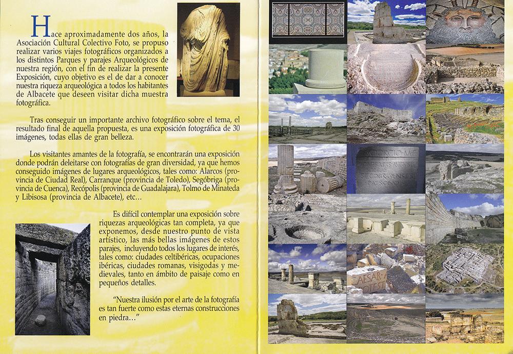 13 Riquezas Arqueologicas_0002