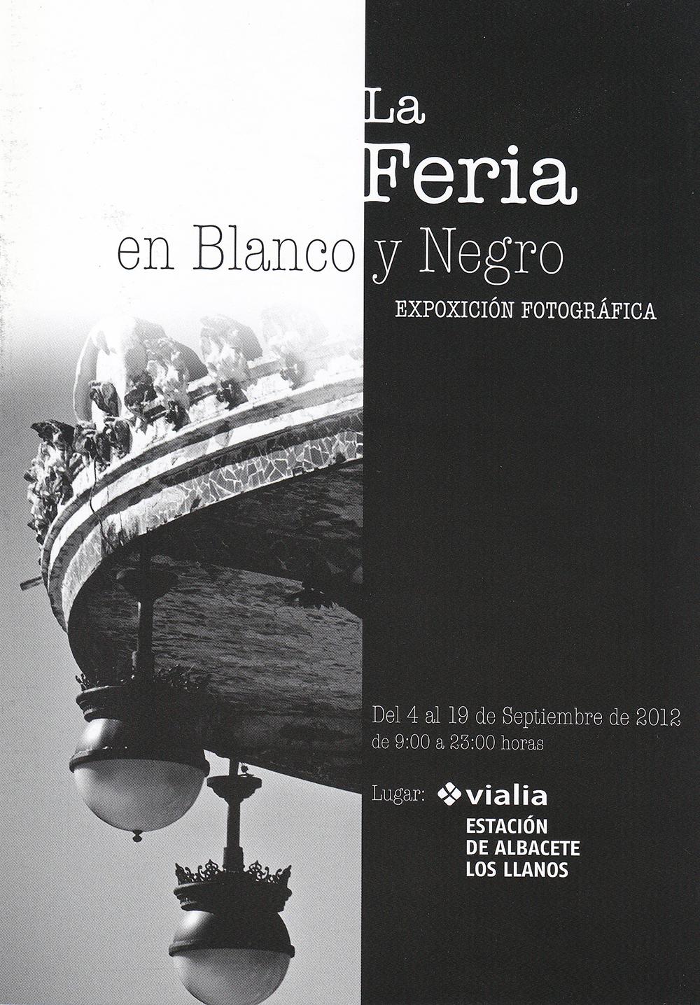 17 Feria en byn (2)