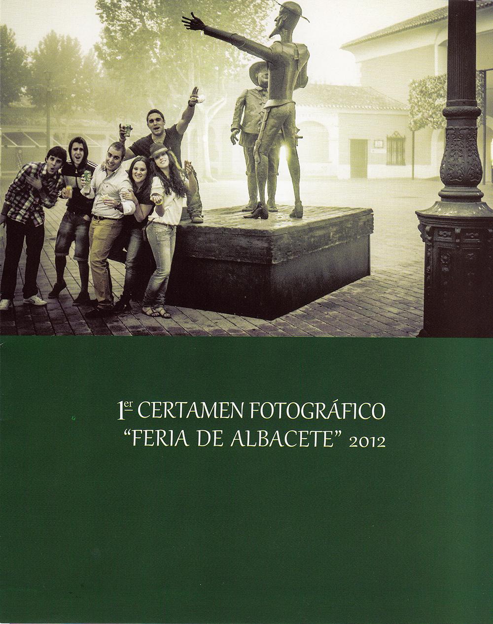 19 primer certamen feria 2012 (2)