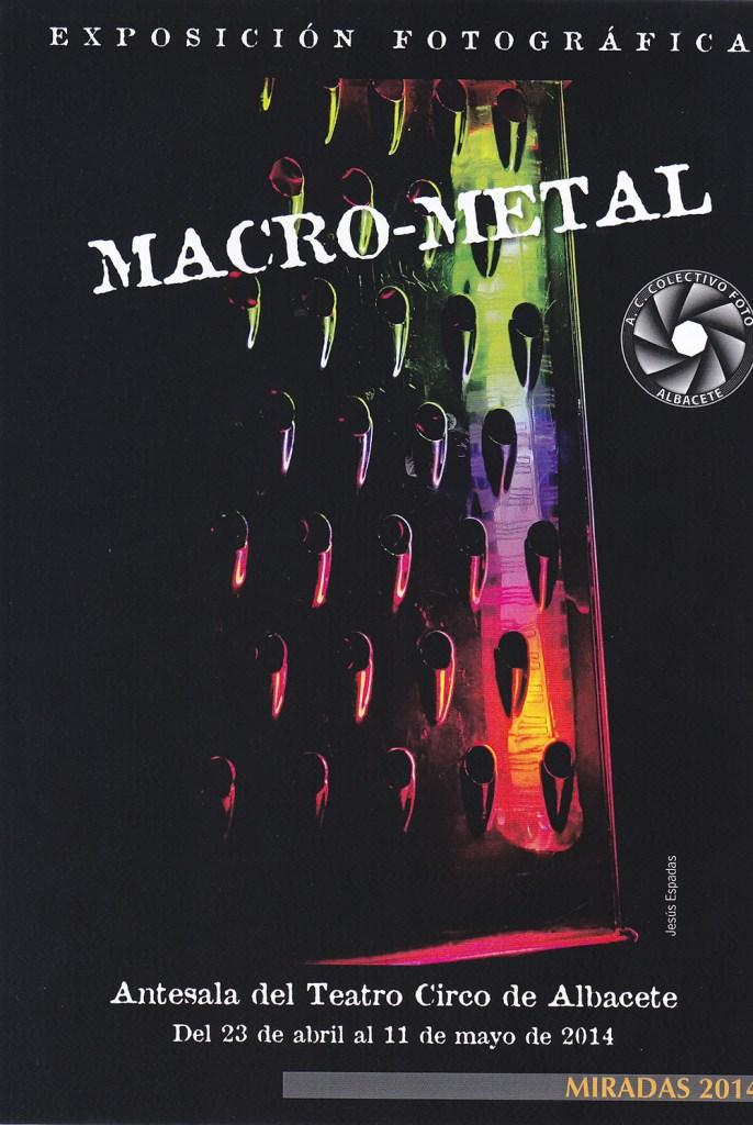 25 Macro metal_0001