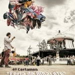"""Inauguración del """"4º certamen fotográfico """"Feria de Albacete"""" 2015"""