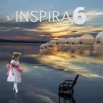 Inauguración de la exposición «Inspira6»