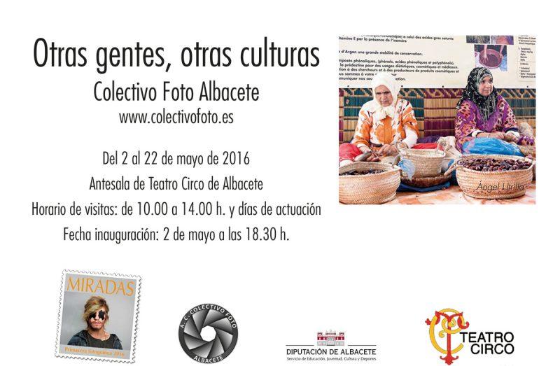 40 Otras gentes-culturas-4
