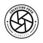 """Premios V Certamen de Fotografía """"Feria de Albacete"""""""