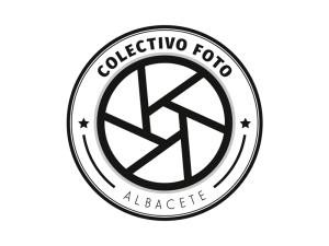 Logo Colectivo Foto Sello