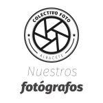 Exposiciones de los fotógrafos del Colectivo Foto