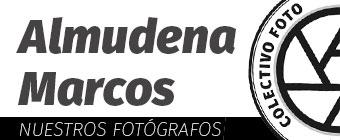 Almudena Marcos fotografías