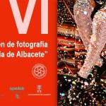 Inauguración exposición VI Certamen de Fotografía «Feria de Albacete»