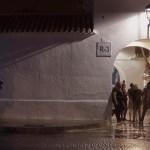 """Fotografías premiadas VII CERTAMEN FOTOGRÁFICO """"FERIA  DE ALBACETE 2018"""""""