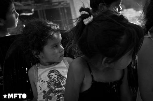 2013.12.07_la_barriada_SR_009