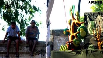 013_Festival de los Malbones_MAS_2014.02.15