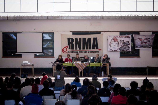 2015 08 13 12vo Encuentro RNMA 011