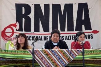 2015 08 13 12vo Encuentro RNMA 020