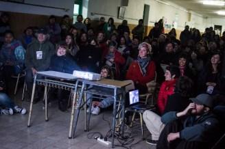 2015 08 13 12vo Encuentro RNMA 024