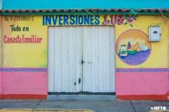 2015.07.26-vida-y-colores-en-elorza_017