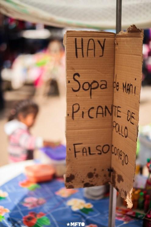 URKUPÌÑA_09