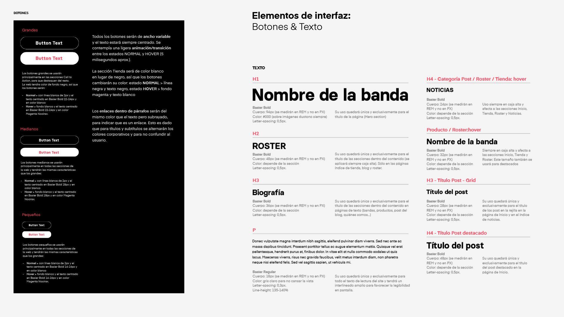 Nooirax Producciones © Colectivo Melón
