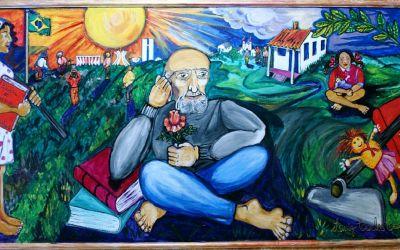 El sentido de la evaluación en el contexto de la Educación Popular (Por Eugenio Oyarzún)