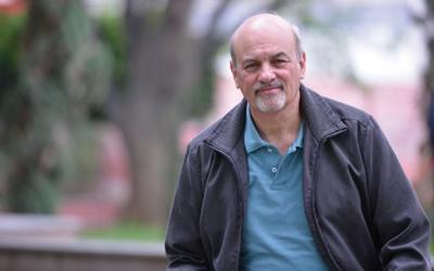 Tres textos de Raúl Zibechi para la reflexión