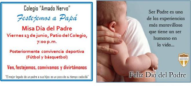 Día_del_Papá