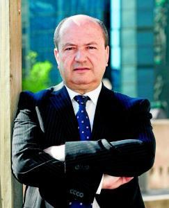 Hno. Juan Antonio Ojeda, FSC