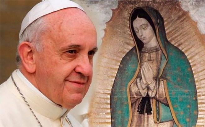 visita-del-papa-francisco-a-mexico