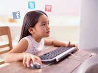 social-media-safety-kids-medium