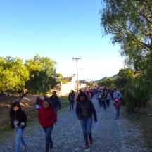 Peregrinación14- - 12
