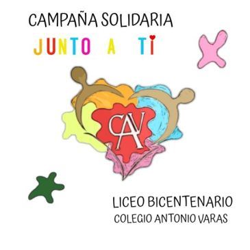 Comienza Campaña Solidaria «Junto a ti»